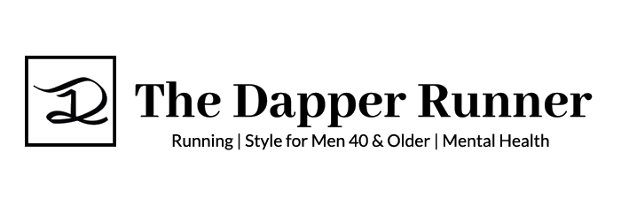 The Dapper Runner